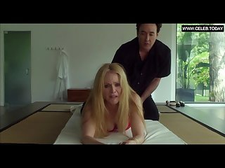 Julianne moore milf topless lesbian maps to the stars 2014