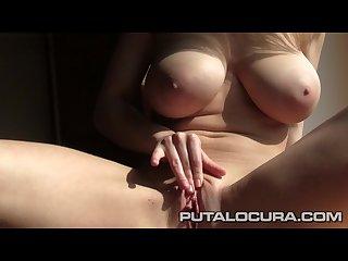 Sexy viola 1