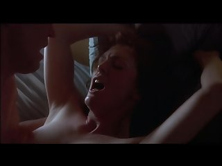 Julianne moore passionate sweaty sex scene
