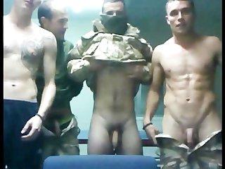 Video 781