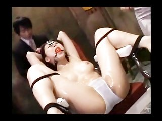 Japanese lesbian nagae style collection 03