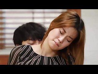 Korean sex scene 259
