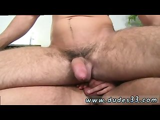 Old man and boys gay sex movies and free gay sex with male doll Josh