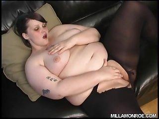 Milla Monroe