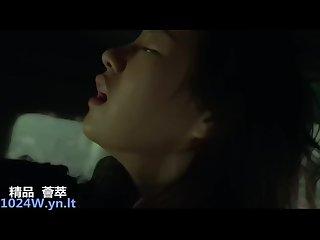 Korean movies sex scene 3