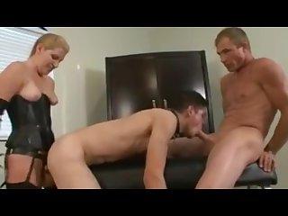 Ashley edmonds hot cuckold humiliation
