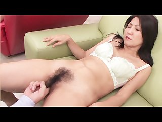 Kareshi to kanojo no manko ate quiz vol 1 kohen scene 2