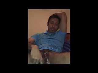 Small cock videos