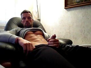 Cam sexy man