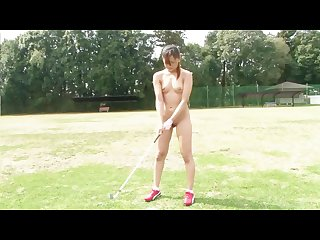 Caribbean ladies golf cup 3 scene 1