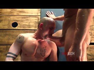 Gay porno 7