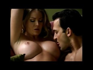 Softcore porn scene amber michaels in legal seduction