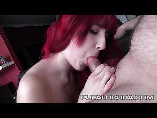 Fulanax com emily Burton quiere ser actriz porno