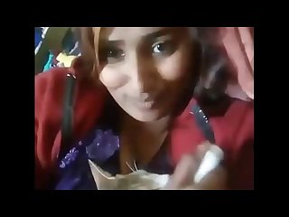 SWATHI NAIDU NEW HOT LIVE TALKING 2017.mp4