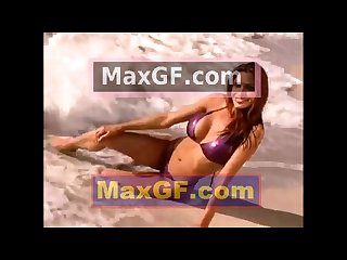 Phim sex ca si Bao thy tit nhau Bollywood indian Actress Xxx mahina Ch matu