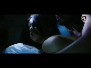 Bollywood sex scene uncut video from bidai
