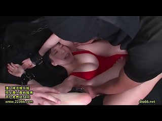 RCT970 Tickling fucking handjob japanese asian - BEST EVER