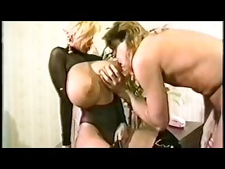 Tiffany towers explosive orgasms
