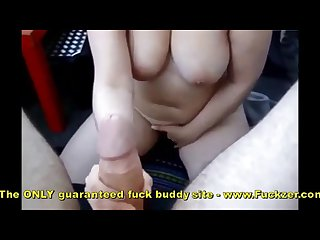 Sister and Brothers big cock homemade