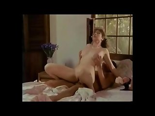 It S my body full vintage porn movie 1985