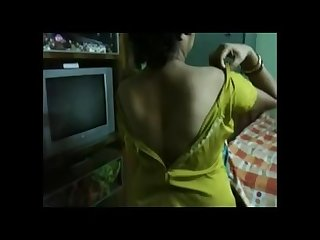 Indian milf homemade sex bigtits exposed stripping naked taking shower mms