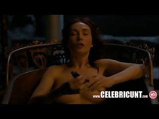 Celeb naked sex got season 4 high definition