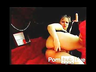 Yummytits4you from pornhublive performs