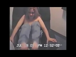 Amateur hot wife fucks bbc for husbands birthday