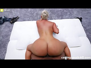 MILF PAWG That Belongs In A Rap Video