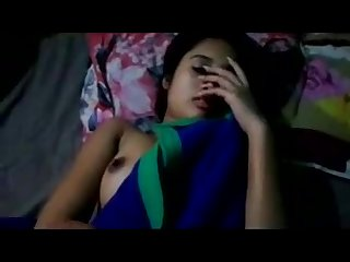 Desi girl sex with boyfriend