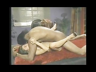 Ron hightower poor man s ray victory 1990s interracial