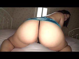 Shiori tsukada japanese huge booty