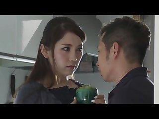Em Ch ng chich Ch du xinh hng ngon hanoid com