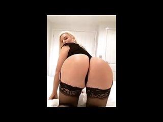 Big ass big tits slutty milf live