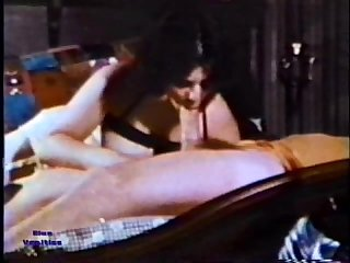 Peepshow loops 226 1970s scene 3