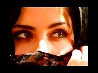 Hijab girl webcam