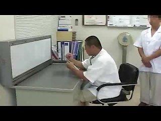 Chubby clinic