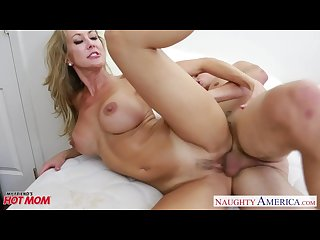 Pornhub com hot mom You are