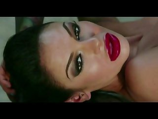 Angelina valentine sex compilation anal Dp oral lesbo huge sex