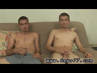 Gay black thug hard Cartoon sex first time it has been a long time since