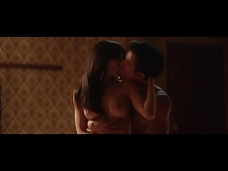 Gangnam blues 1970 hot sex scene Korean movie