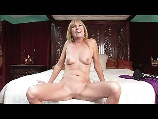 Wild mom s daughter s scene 3
