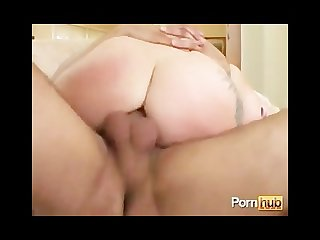 Fucked 02 scene 2
