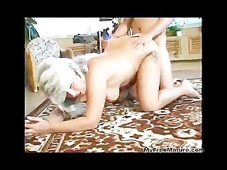Russian granny tnh mature mature porn granny old cumshots cumshot