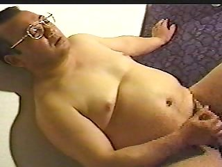 Papa mpg