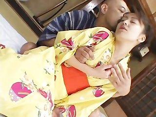 Kokeshi extra 02 scene 1