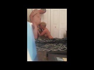 Gougar chicago illinois sex
