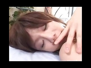 Japanese lesbian collection 04