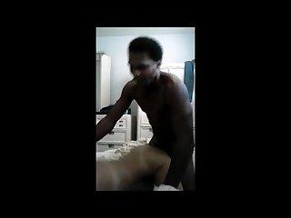 Domclean xhamster bbc cuckolding white wife