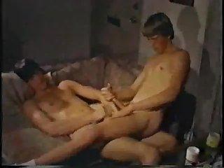 Ymac garage boys 2